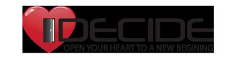 decide_logo2