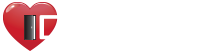 decide_logo_footer